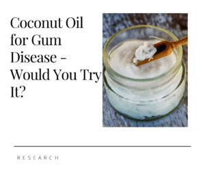 Best Coconut Oil for Oil Pulling