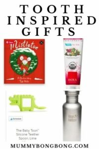 Cool Gift Ideas for the Oral Hygiene Conscious