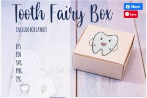 How to Choose a Baby teeth Keepsake Container