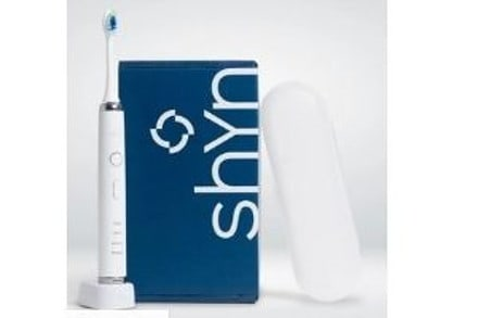 Best Electric Toothbrush for woman