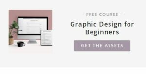 Graphiic Design for Beginners