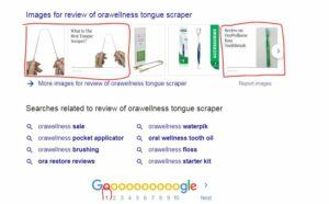 How To Rank On Google Page 1 With a New Blog